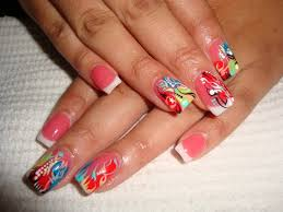 new years eve nail designs 7 new years eve nail designs woman