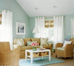 Cottage Style Chairs by Fresh Cottage Style Living Rooms Living Room Inspiration 76