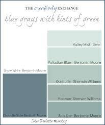 shades of grey paint shades of blue grey paint u2013 alternatux com