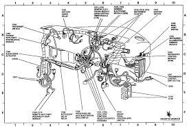 2000 ford ranger steering wheel how do i disarm the airbags on a 2000 ford ranger xlt 3 0