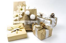 christmas gift packages distance relationship intimate gifts for the