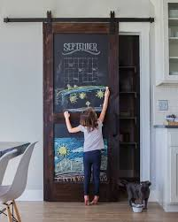 Rustic Barn Doors For Sale Best 25 Sliding Barn Doors Ideas On Pinterest Barn Doors