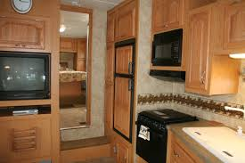 marvac michigan rv and campgrounds