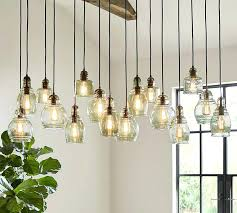 Pendant Barn Lights Barn Lights Pendant Pottery Barn Pendant Light Reviews U2013 Karishma Me