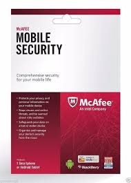mcafee mobile security apk mcafee mobile security antivirus 2017 android smartphone tablet 1