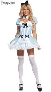 Halloween Costumes Alice Wonderland 860 Halloween Images Halloween Stuff