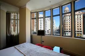 divinci home theater hotel vincci capitol madrid spain booking com