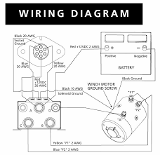 12vguy in cab winch switch questions jeepforum com