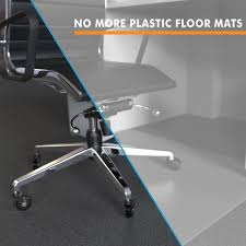 Office Furniture Wholesale South Africa Office 19 Marvelous Office Chair Wheels Gray Rubber For Chairs