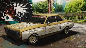 1970 opel commodore 1970 opel commodore opel car detail assetto corsa database