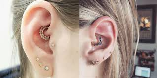 ear cartilage piercing beyoncé u0027s ear piercer answers your questions