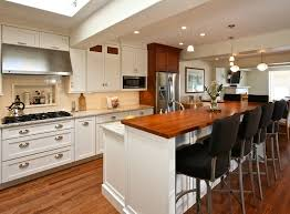 remodeled kitchens with white cabinets kitchen remodel white cherry cabinets traditional kitchen