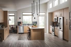 Home Depot Cognac Cabinets - hampton bay kitchen cabinets u2013 glorema com