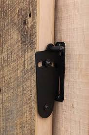 How To Open A Locked Bathroom Door Teardrop Privacy Lock For Sliding Doors Privacy Lock Hardware