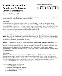 Sap Sd Experience Resumes Sample Sap Sd Consultant Cover Letter Functional Consultant Cover