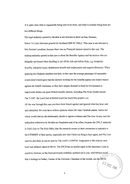 how to write a personal reflection paper king of scotland jah talk