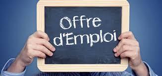 bureau d emploi offre d emploi c de jour municipalité de gabriel de brandon