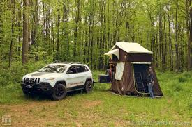 camping jeep overlanding the allegheny national forest u2013 seven slot syndicate