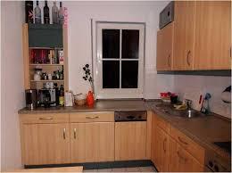 einbauk che gebraucht einbauküche gebraucht und mit granit und edelstahl waschbecken und