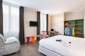prix chambre ibis hôtel ibis styles toulouse centre gare by happyculture toulouse