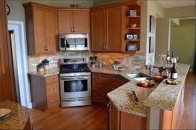 Cabinet Storage Solutions Ikea Kitchen Narrow Kitchen Shelves Kitchen Cabinet Storage Solutions