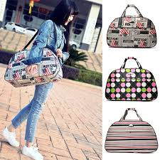 Small Travel Bags images 2018 summer style handbag small travelling bag luggage duffle bag jpg