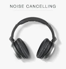 amazon canada black friday 2016 headphones amazon ca
