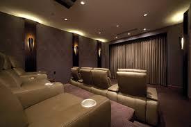 Home Theater Houston Ideas Idea Gallery