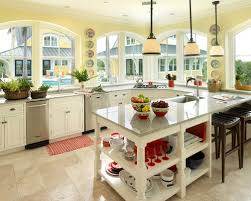 yellow kitchen ideas yellow kitchen ideas interior design throughout yellow kitchen ideas