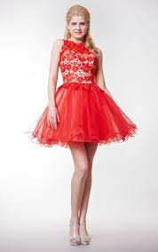 junior dresses affordable prom dress for junior cheap formal junior dresses