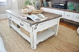 repeindre une table de cuisine en bois acheter table cuisine table de cuisine table 200 100 et 6 chaises