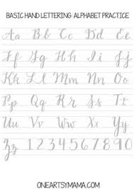 20 fantastic online resources for beginner lettering stars