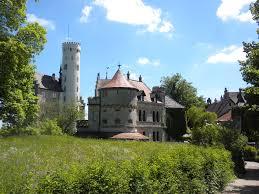 stuttgart castle jenny u0026 stefan u0027s honeymoon