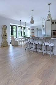 tile tile store sarasota design decor lovely with tile store