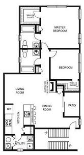two bedroom apartments philadelphia 2 bedroom apartment