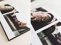 luxury boudoir albums tacoma boudoir photographer