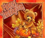 thanksgiving blessing pictures photos images and pics for