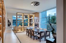 Room Divider Shelf by Wall Shelves Design See Through Wall Shelves As Room Dividers