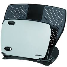 Fellowes Professional Series Back Support Cushion Fellowes Professional Series Flat Panel Workstation Amazon Co Uk