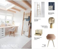 le bureau leroy merlin chaise de bureau leroy merlin fashion designs