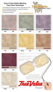 living room 2017 home color trends pantone spring 2017 color of