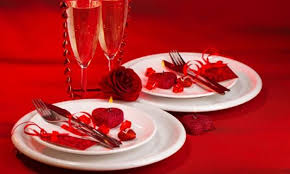 Decorate Apartment For Valentines Day by 22 Interior Decorating Ideas For Valentines Day Bringing Romance