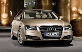 kereta audi wallpaper trololo blogg audi a8 wallpapers 2011