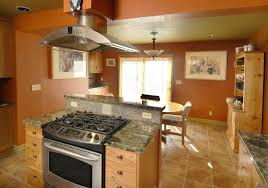 stove in kitchen island kitchen island with oven corbetttoomsen