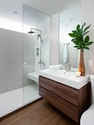 badezimmer design bad design moderne foto sowie moderne badezimmer design ideen