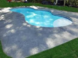 fiberglass pools last 1 the great backyard place the testimonials tallman pools
