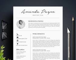Professional Sales Resume Template Best 25 Sales Resume Ideas On Pinterest Marketing Ideas