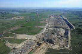 Montana how fast does sound travel in air images Trump killing the clean power plan does little for montana coal jpg