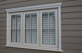 made to measure window shutters in essex uk our gallery