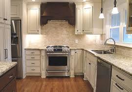 shocking art kitchen laminate flooring inside kitchen remodel home